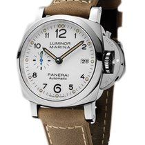 Panerai Luminor Marina 1950 3 Days Automatic PAM01523 2020 new