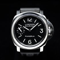 Panerai Luminor Marina PAM 111 full set 2009