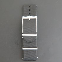 Tudor Parts/Accessories Men's watch/Unisex 159998126