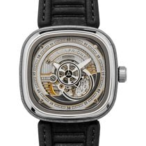 Sevenfriday S2/01 new