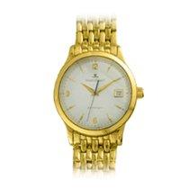 Jaeger-LeCoultre Ceas femei folosit Doar ceasul