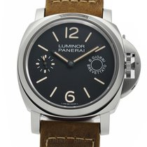 Panerai Luminor Marina 8 Days PAM 590 pre-owned