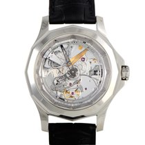 Corum Admiral's Cup (submodel) 102.101.04/0001 new