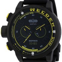Welder Steel 50mm Quartz K31-2603 new