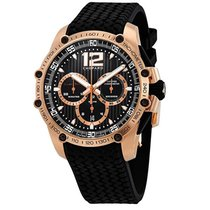 Chopard Superfast 161276-5003 pre-owned