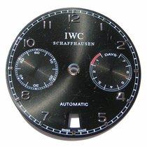 IWC Portuguese (submodel)