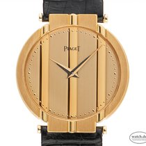 Piaget Polo 7673-6/00 pre-owned