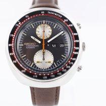 Seiko 6138-0011 1975 pre-owned