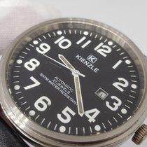 Kienzle Kienzle 810/8650 pre-owned