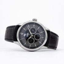 Oris Artelier Complication Moonphase Automatic
