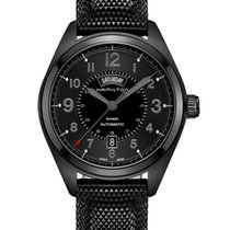 Hamilton Khaki Field Day Date H70695735 2020 new