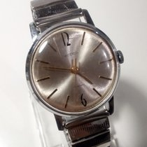 Vostok 34mm Manual winding 1960 pre-owned