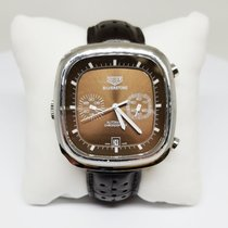 Heuer Steel Automatic CAM2111.FC6259 pre-owned United States of America, California, Los Angeles