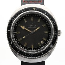 Zenith A3637 1969 pre-owned