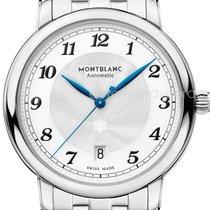 Montblanc Star 117323 new