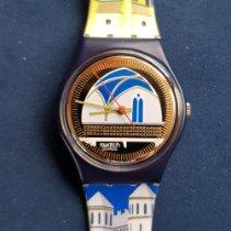 Swatch GN120 neu