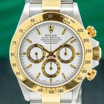Rolex Daytona 16523 Very good 40mm Automatic