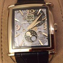 Girard Perregaux Vintage 1945 25882-11-421-BB4A 2019 nouveau