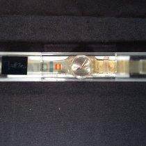 Swatch 1996 neu