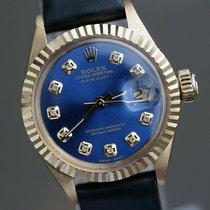 Rolex Lady-Datejust 1970 usados