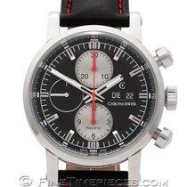 Chronoswiss Pacific CH7583B-BK 2011 używany