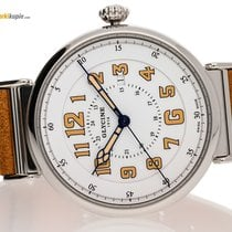 Glycine F104 100 YEARS ANNIVERSARY SET (LIMITED)