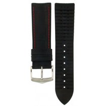 Buy On Hirsch Watch Straps Chrono24 Affordable vw8n0OmN
