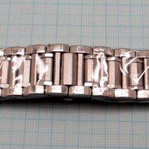 Zenith Grande Port Royal Stainless Steel Bracelet 23mm