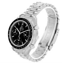 Omega Speedmaster Reduced Sapphire Crystal Watch 3539.50.00