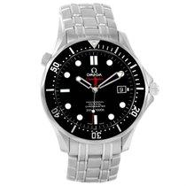 Omega Seamaster Bond 007 Limited Edition Watch 212.30.41.20.01...