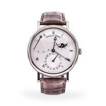 Breguet Women's watch Classique new 39.5mm