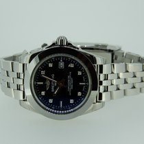 Breitling Galactic 32 Breitling W7133012/BF63/792A nouveau