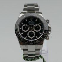 Rolex Daytona--116500LN--2018--EU--STICKERS--