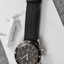 "Jaeger-LeCoultre Deep Sea Chronograph ""BOUTIQUE EDITION"""
