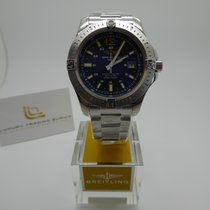 Breitling Colt Automatic - watch on stock in Zurich