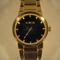 Nixon A160 510 Nixon Cannon