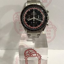 Omega Speedmaster Moon Watch TinTin 311.30.42.30.01.004
