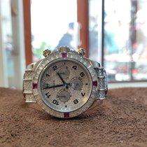 d45fe4e5851 Rolex Daytona - Todos os preços de relógios Rolex Daytona na Chrono24