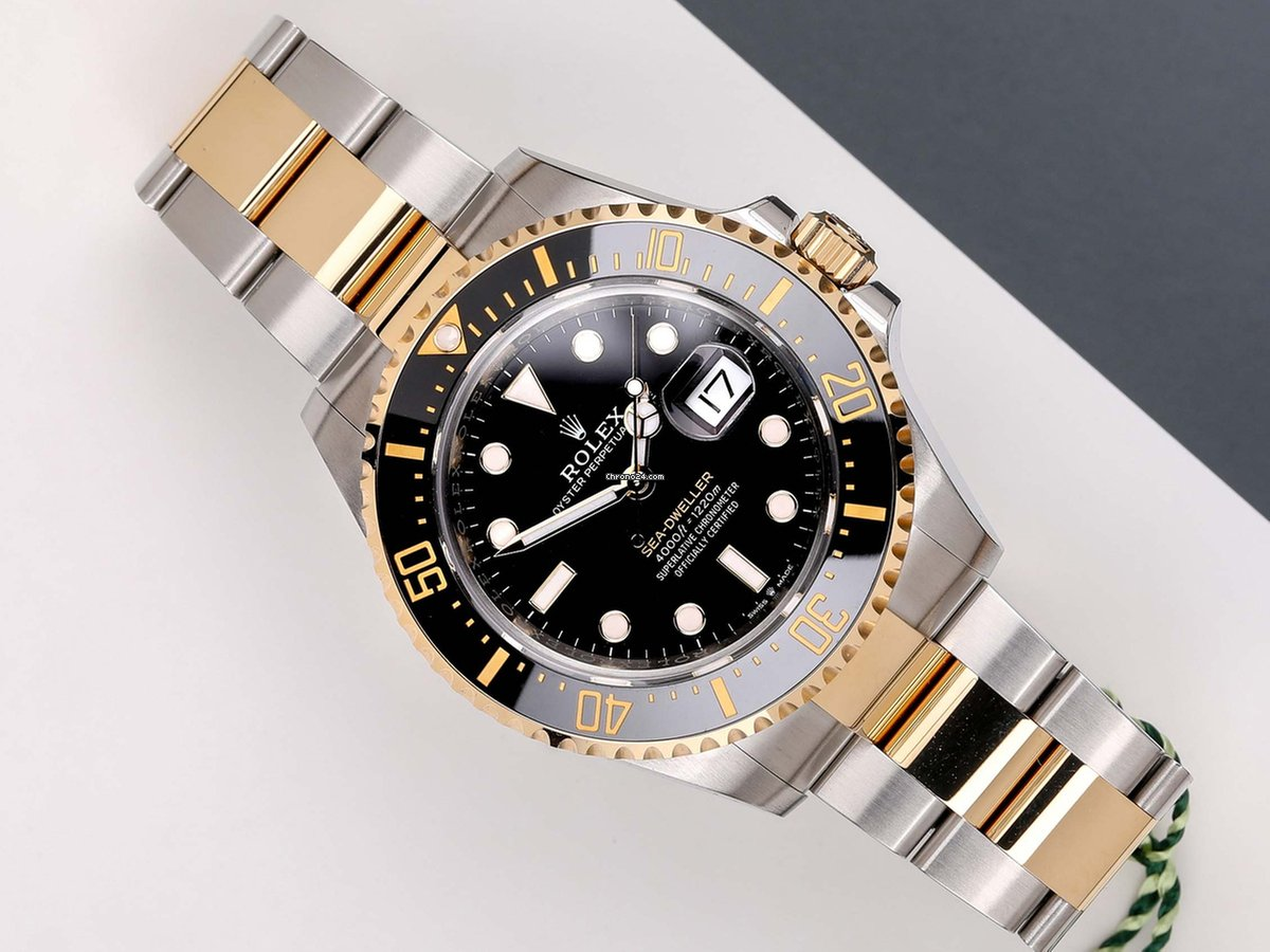 3c8053fd3db Rolex watches - all prices for Rolex watches on Chrono24