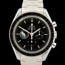 Omega Speedmaster Professional Moonwatch 3597.16.00 1997 new