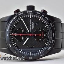 Porsche Design Chronotimer 6013.6.04.001.08.2 gebraucht
