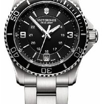 Victorinox Swiss Army 100mm V241701 new
