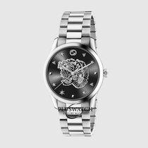 Gucci G-Timeless YA1264125 2019 new
