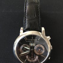 Corum 996201.20 2004 pre-owned