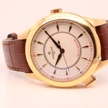 Perrelet Rose gold Automatic A3010 pre-owned United States of America, Pennsylvania, Uniontown