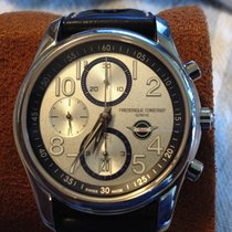 Frederique Constant Rally Healey Chronograph Automatic