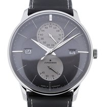Junghans Meister 40 Automatic Day Date
