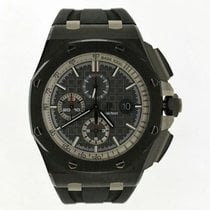 Audemars Piguet Royal Oak Offshore 26405CE.OO.A002CA.01