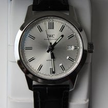 IWC Ingenieur Automatic IW357001 2019 new