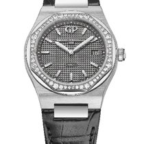 Girard Perregaux Laureato 80189D11A231-CB6A 2020 nuevo